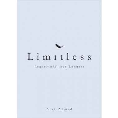 Limitless :Leadership that Endures
