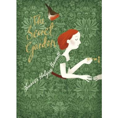 The Secret Garden :V&A Collector's Edition