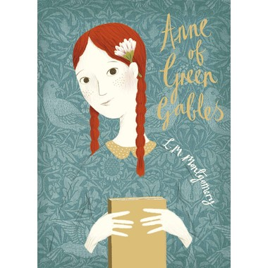 Anne of Green Gables :V&A Collector's Edition