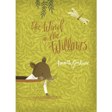 The Wind in the Willows :V&A Collector's Edition
