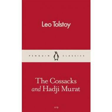 The Cossacks and Hadji Murat