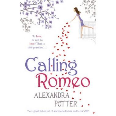 Calling Romeo
