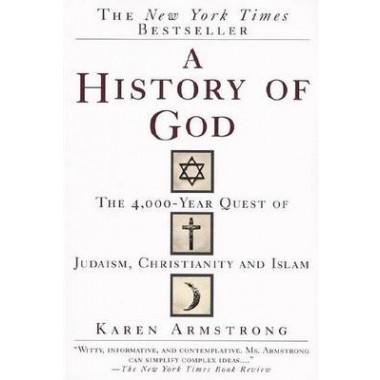 BP-HISTORY OF GOD