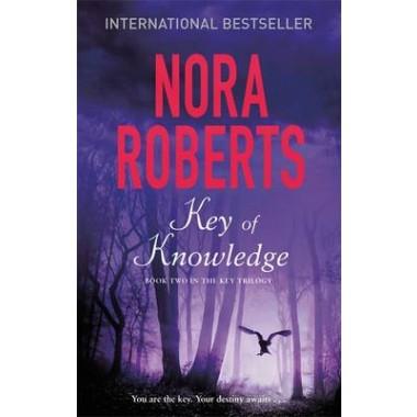 Key Of Knowledge :Number 2 in series