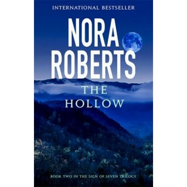 The Hollow :Number 2 in series