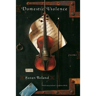Domestic Violence :Poems
