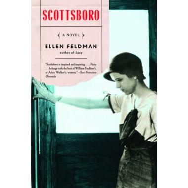Scottsboro :A Novel