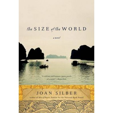 The Size of the World :A Novel