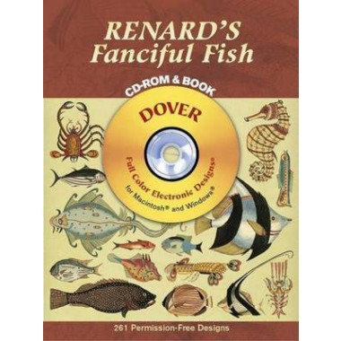 Renard's Fanciful Fish