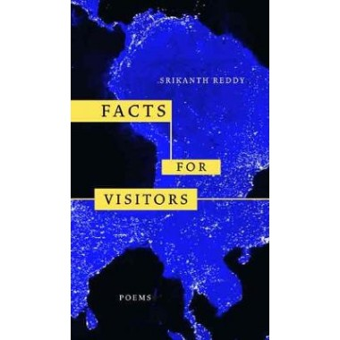 Facts for Visitors :Poems