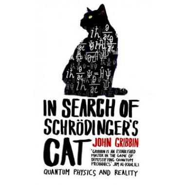 THE SEARCH FOR SCHRODINGER'S CAT