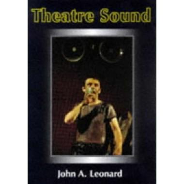 Theatre Sound