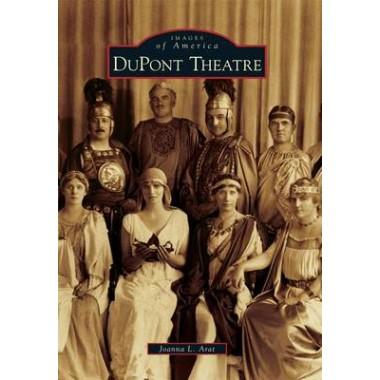 Dupont Theatre