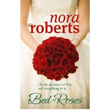 A Bed Of Roses :Number 2 in series
