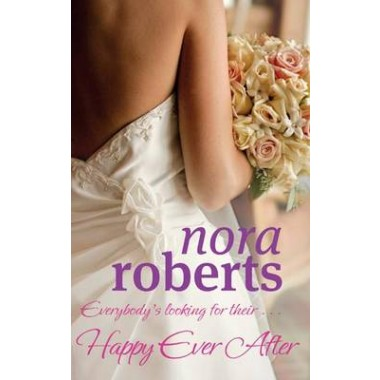 Happy Ever After :Number 4 in series