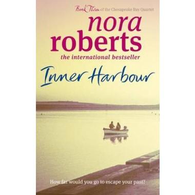 Inner Harbour :Number 3 in series
