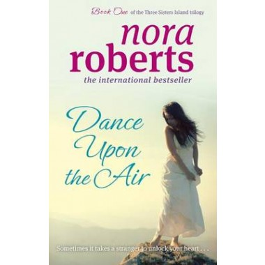 Dance Upon The Air :Number 1 in series