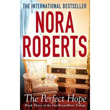 The Perfect Hope :Number 3 in series