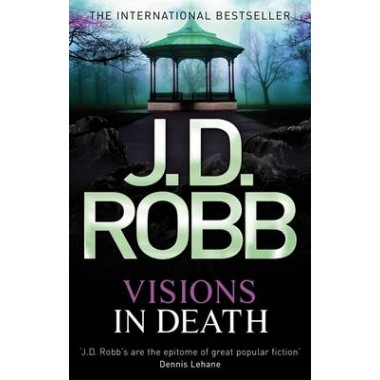 Visions In Death :19