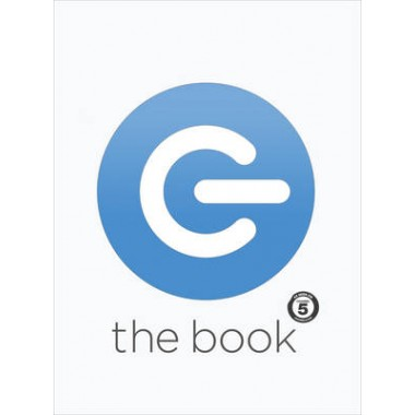The Gadget Show :The Shiny New Book