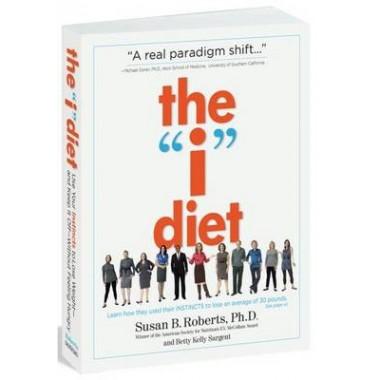 The I Diet