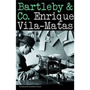 Bartleby & Co.