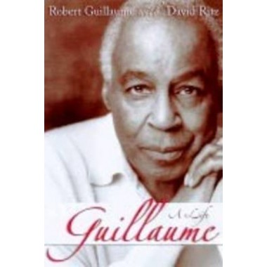 Guillaume :A Life