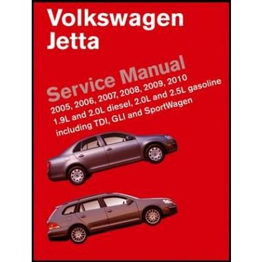 volkswagen jetta a5 service manual 2005 2010 rh popular com sg vw jetta a5 service manual download volkswagen jetta (a5) service manual pdf