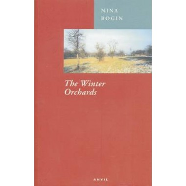 The Winter Orchards
