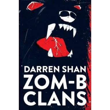 ZOM-B Clans
