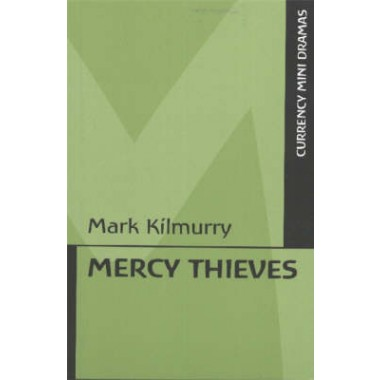 Mercy Thieves