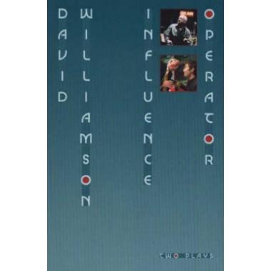 Influence/Operator