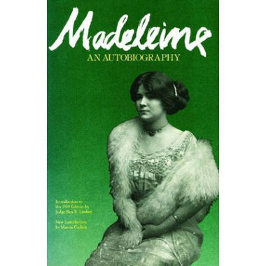 Madeline :An Autobiography