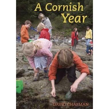 A Cornish Year