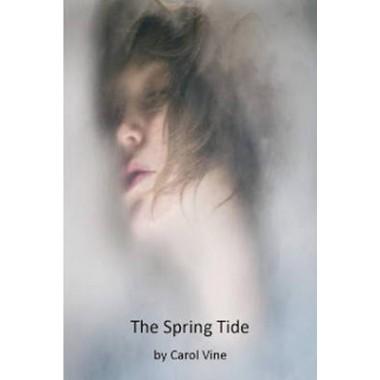 The Spring Tide