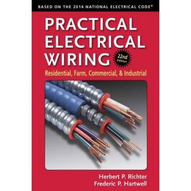 practical electrical wiring residential farm commercial and rh popular com sg practical electrical wiring residential farm commercial and industrial pdf practical electrical wiring residential farm commercial and industrial pdf