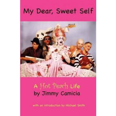 My Dear, Sweet Self