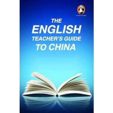 English Teacher's Guide to China