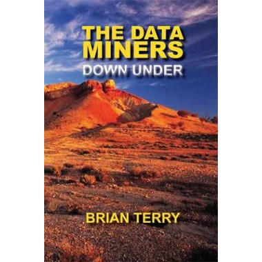 The Data Miners Down Under