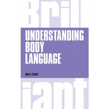 Understanding Body Language, revised 1st edn