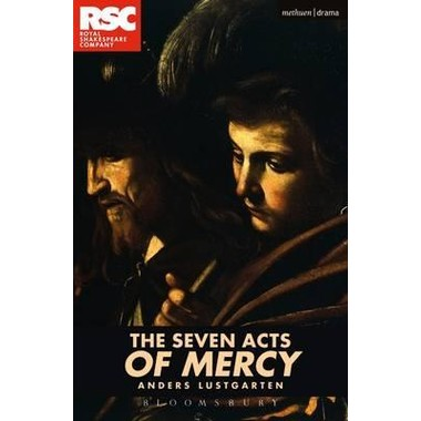The Seven Acts of Mercy