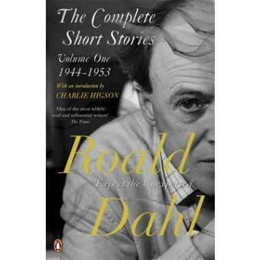 The Complete Short Stories :Volume One