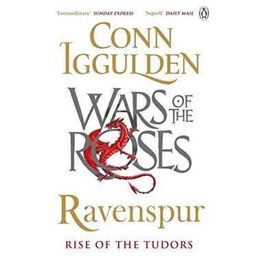 Ravenspur :Rise of the Tudors