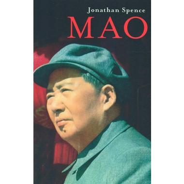 BP-Brief Lives: Mao