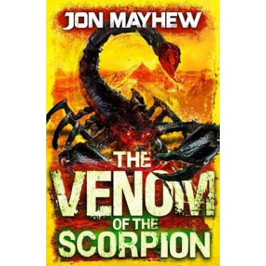 The Venom of the Scorpion