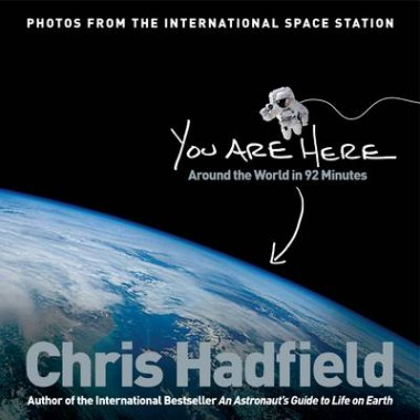 YOU ARE HERE /T