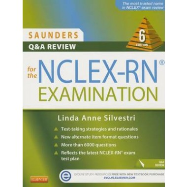 What Content is on the NCLEX PN Health amp Wellness Tips For