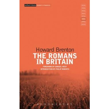 The Romans in Britain