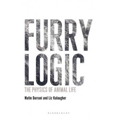 Furry Logic :The Physics of Animal Life