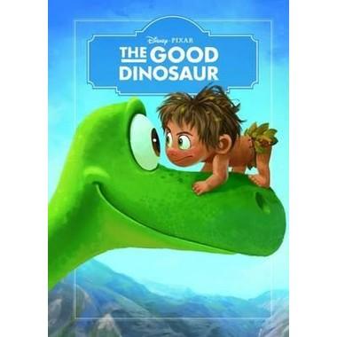 The Good Dinosaur Disney Padded Classic